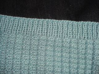 Northern lights cardigan - all 007
