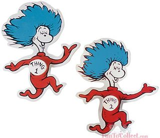Dr_seuss_thing1_thing2_plaque