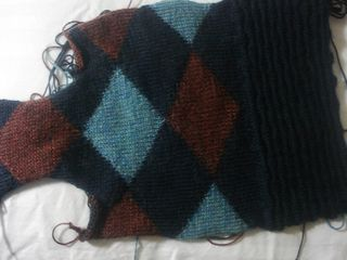 Nov Knitting Night 006