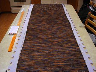 Nov Knitting Night 002