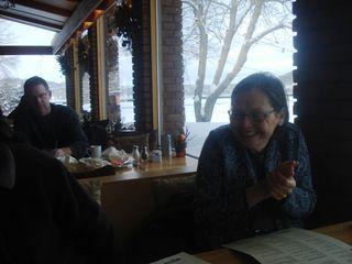 Dec 5 2008 062