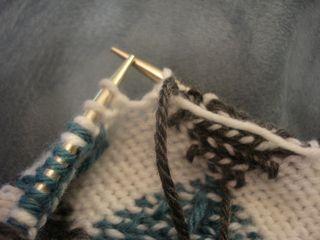Tiny sweaters 012