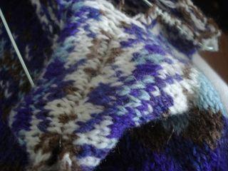 Tiny sweaters 019