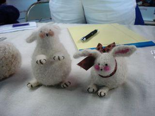 Shepherds harvest 2011 004