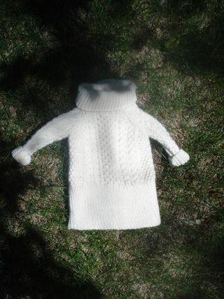 Tiny sweaters 029