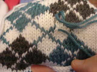 Tiny sweaters 015