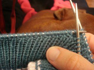 Tiny sweaters 003