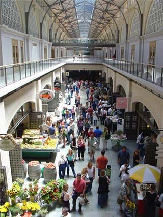 San-francisco-ferry-building-interior