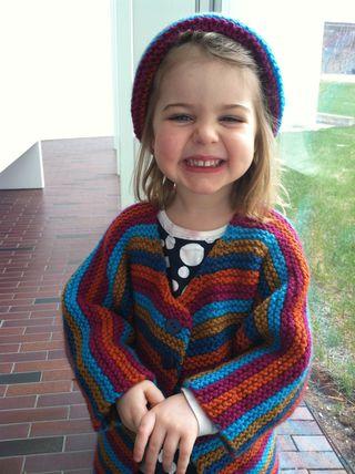 Addie Sweater2 (2)