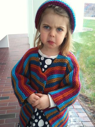 Addie Sweater4 (2)
