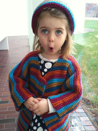 Addie Sweater3 (2)