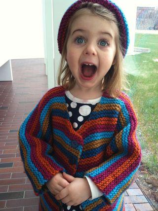 Addie Sweater5 (2)